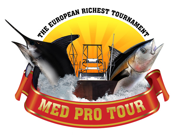 MED PRO TOUR - The European Richest Tournament